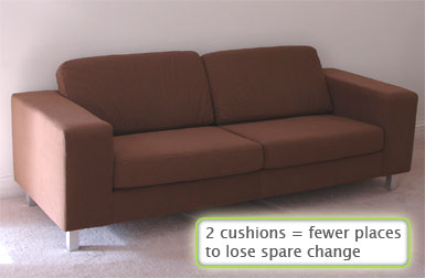 New Couch Designs new furniture is sweeeeeet